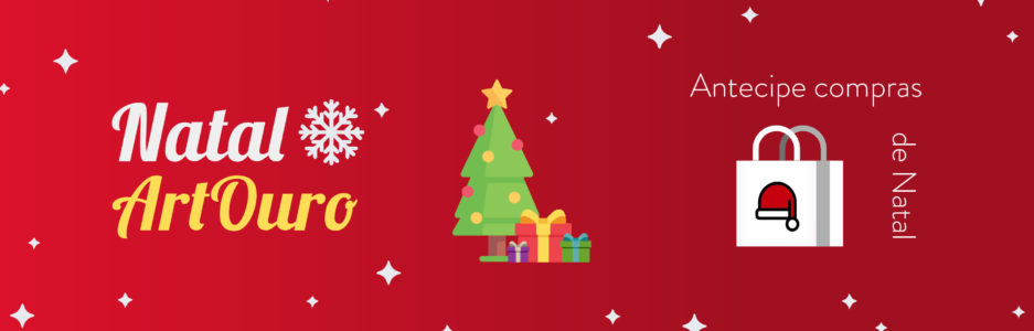BLACK FRIDAY ANTECIPE NATAL 2017_post blog copy