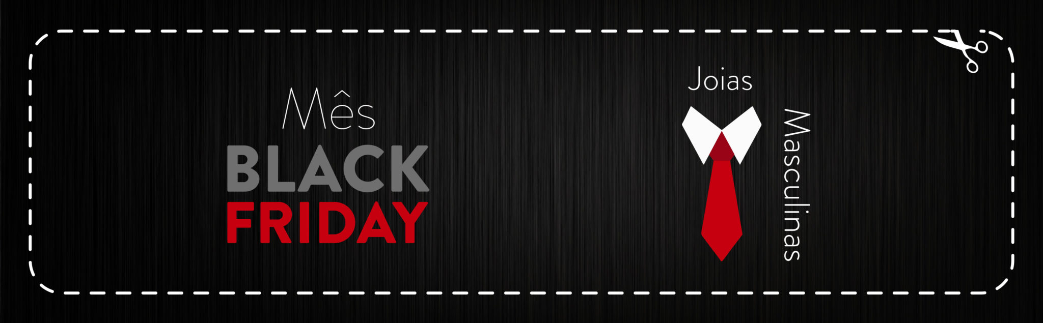 BLACK FRIDAY JOIAS MASCULINAS 2017_post blog