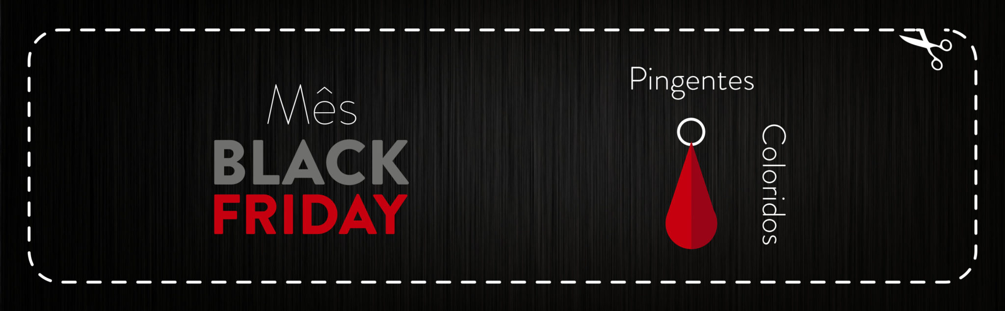 BLACK FRIDAY PINGENTES COLORIDOS 2017_post blog copy