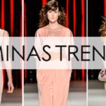 Minas Trend Preview 2018